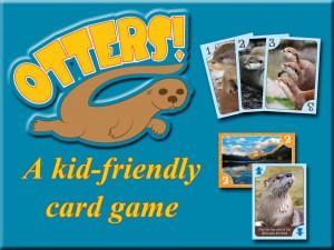 Otters Kickstarter Image 03
