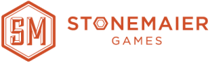 Stonemaier Games logo